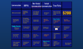 Copy of Copy of Jeopardy! Template