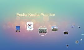 Copy of Around Toronto Pecha Kucha