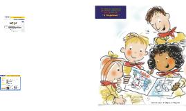 Prova di prestazione autentica alla scuola dell'infanzia