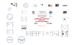 Copy of Université Sidi Mohammed Ben Abdellah