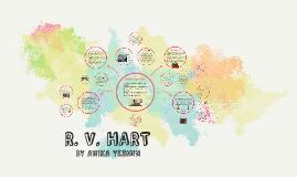 R. v. Hart