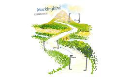Mockingbird Prezi