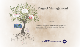 2017 Performance Evaluation AKR