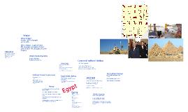Egypt Joselin