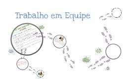 Copy of Copy of Copy of CONCEITOS DE TRABALHO EM EQUIPE, COOPERAÇÃO E AUTONOMIA PESSOAL
