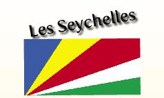 Les Sychelles