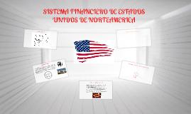 Copy of SISTEMA FINANCIERO DE ESTADOS UNIDOS DE NORTEAMERICA