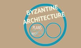 Copy of BYZANTINE