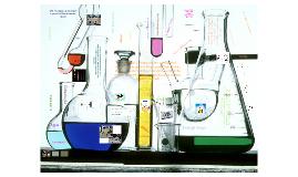 Copy of química