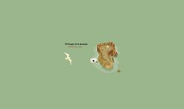 Copy of El Triangulo de las Bermudas