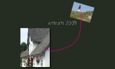Amrum 2009