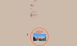 Monuments of Lipnica Murowana