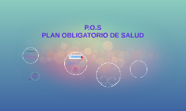 P.O.S