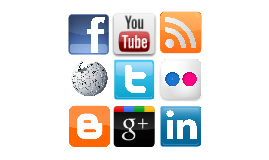 Copy of Using Social Media for Surgical Education: Distraction or Opportunity?