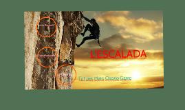 L'ESCALADA