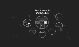 Copy of Gilead Sciences, Inc
