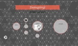 Zoologizing
