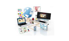 La didattica e il digitale