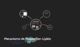 Copy of Mecanismo de Peaucellier-Lipkin