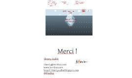 Agile Tour Marseille 2012 - Le TDD