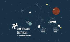 CUANTIFICADOR UNIVERSAL NEGATIVO