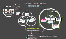 Copy of Prezi Coloquio especialización