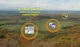 Copy of 02 - Climate of the Great Lakes - St. Lawrence Lowland Region