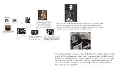 Hitler's loss of power