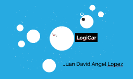 LogiCar