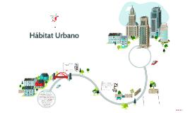 Hábitat Urbano