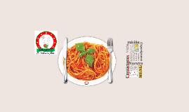 Giacometti-Proyecto Final