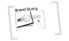 sample story page