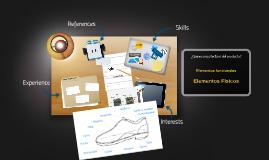 ¿Qué es arquitectura del producto?