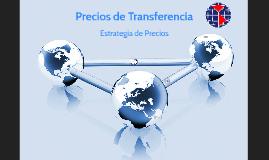 Precios de transferencia_UNID_estrategia de Precios_Sesión12