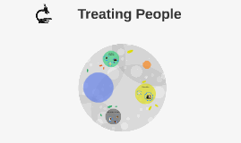 Treating People