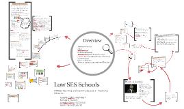 Low SES Schools