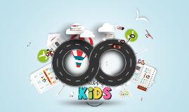 HAPPY KIDS - PROYECTO DE COMERCIALIZACIÓN