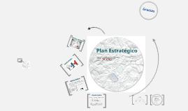 Guía del Plan Estratégico