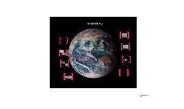 지구온난화 cap