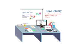 Role Theory