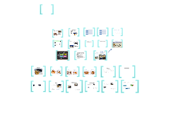Copy of Marketing Operacional