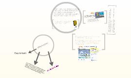 Scratch - an introduction