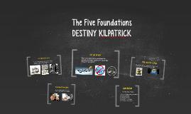 Destiny kilpatrick