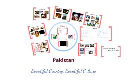 Copy of Pakistan