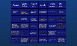 TEJ Grade 10 Jeopardy Game