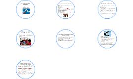 Copy of Literacy Promoting Activities