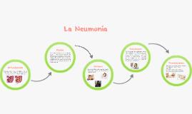 La Neumonía