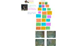 Copy of Guiones Radiales