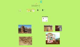 Copy of habitat  y  nicho ecologico
