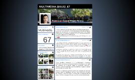 MULTIMEDIA 301123_67